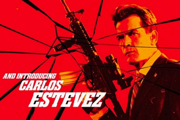 machete_kills2