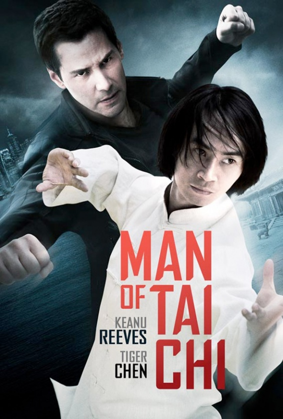 manoftaichi-reeves-chen-poster-full