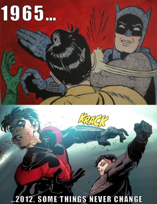 meme-batman-abofeteando-a-robin-original-y-actual