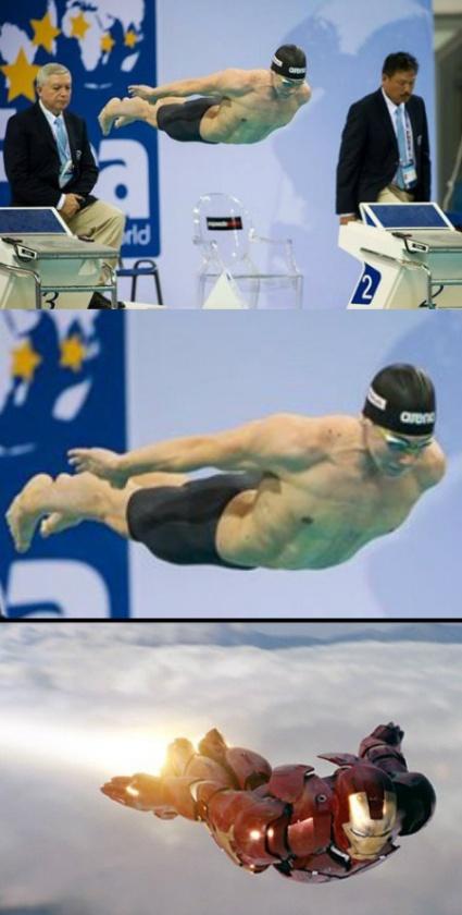 nadador-ironman