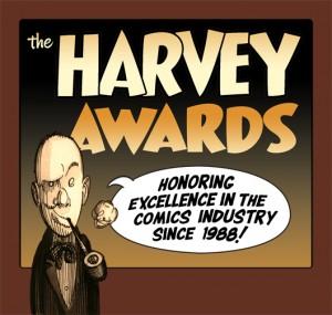 premios harvey