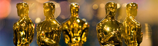 La 86ª Edición de los Oscar para el 2014