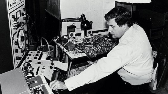ray dolby1