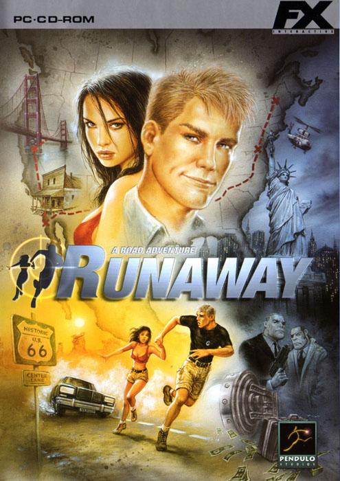 runaway-a-road-adventure-fx-juego-interactive-pendulo-studios-aventura-grafica-pc