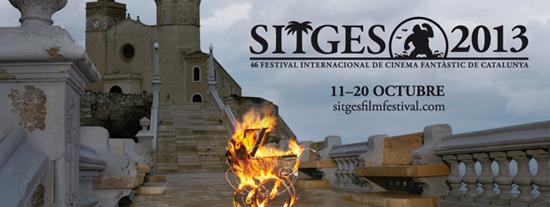 sitges-2013-cartel