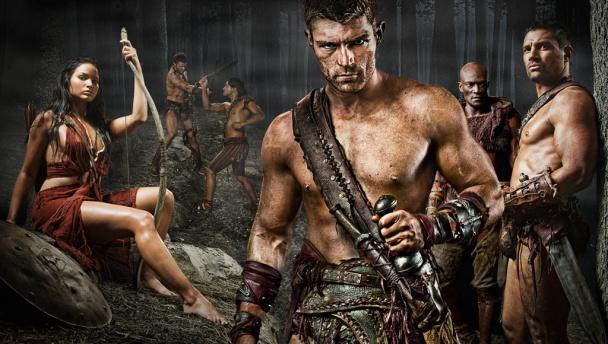 spartacus-legends-gratuit