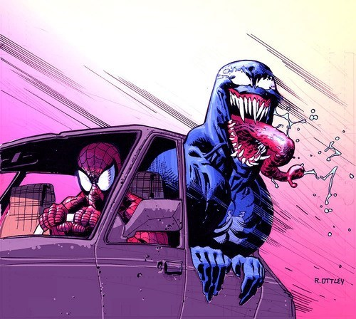 spiderman-saca-a-pasear-a-venom