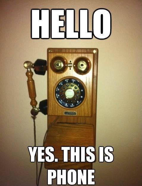 telefono-antiguo-parece-una-cara