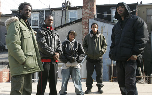 the-wire-serie-tv-hbo-cinco-razones-ver-2