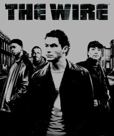 the-wire-serie-tv-hbo-cinco-razones-ver