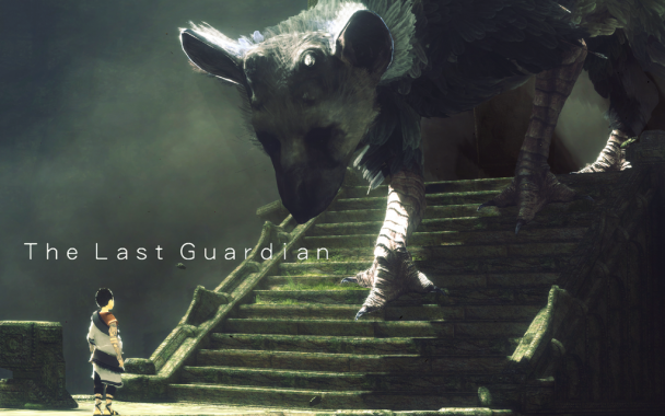 the_last_guardian