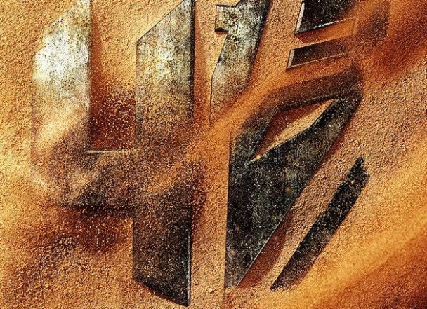 transformers 4 age of exctintion banner