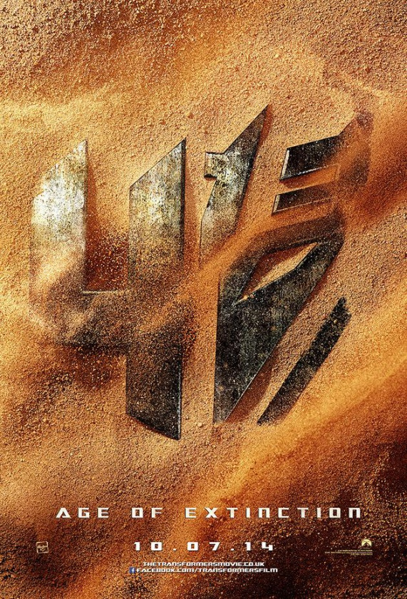 transformers-4-age-of-exctintion-teaser-poster