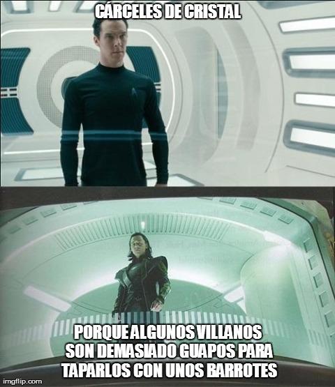 villanos-en-una-carcel-de-cristal-loki-y-khan