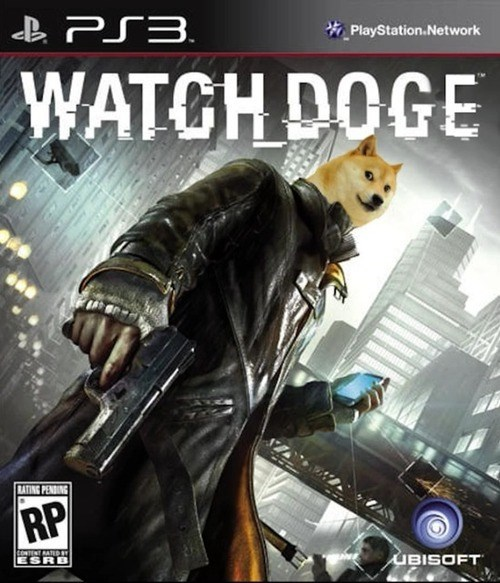 watch-dogs-literal