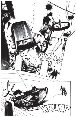1-Instantanea-andy-diggle-jock-planeta-deagostini-comics-image-comic-reseña-critica-opinion-snapshot