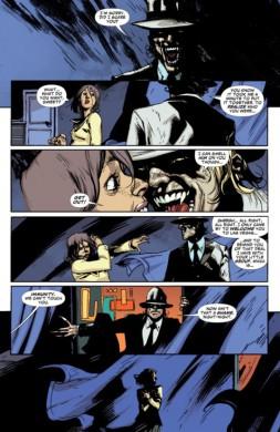 1-american-vampire-tomo-volumen-2-ecc-ediciones-dc-comics-vertigo-scott-snyder-rafael-albuquerque-mateus-santolouco-portada-reseña-opinion-analisis
