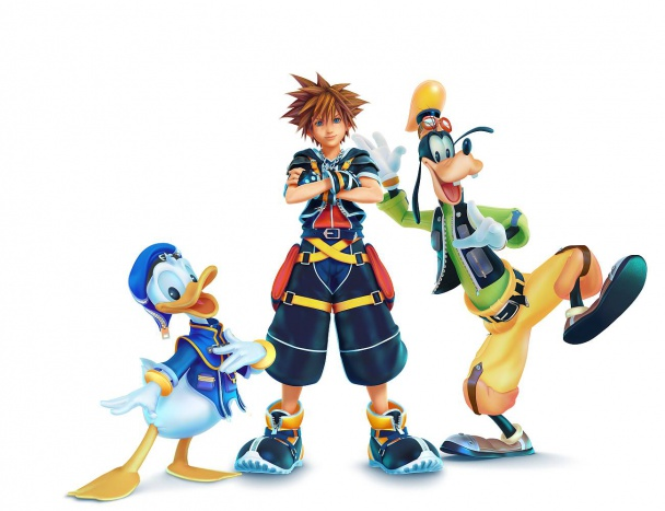 kingdom-hearts-iii-cg-artwork