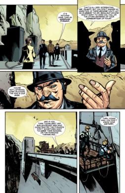 2-american-vampire-tomo-volumen-2-ecc-ediciones-dc-comics-vertigo-scott-snyder-rafael-albuquerque-mateus-santolouco-portada-reseña-opinion-analisis