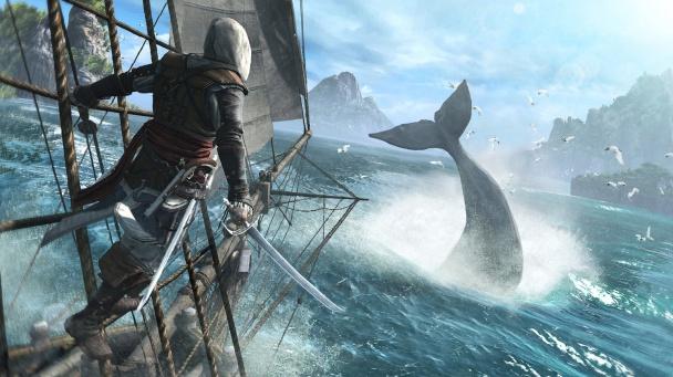 AC4-Black-Flag-ballena