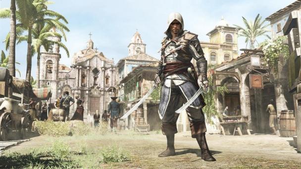 Assassins-Creed-4-Black-Flag-edward-en-la-habana