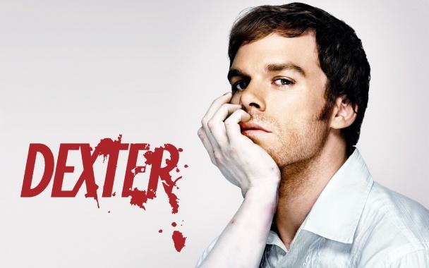Cartel Dexter