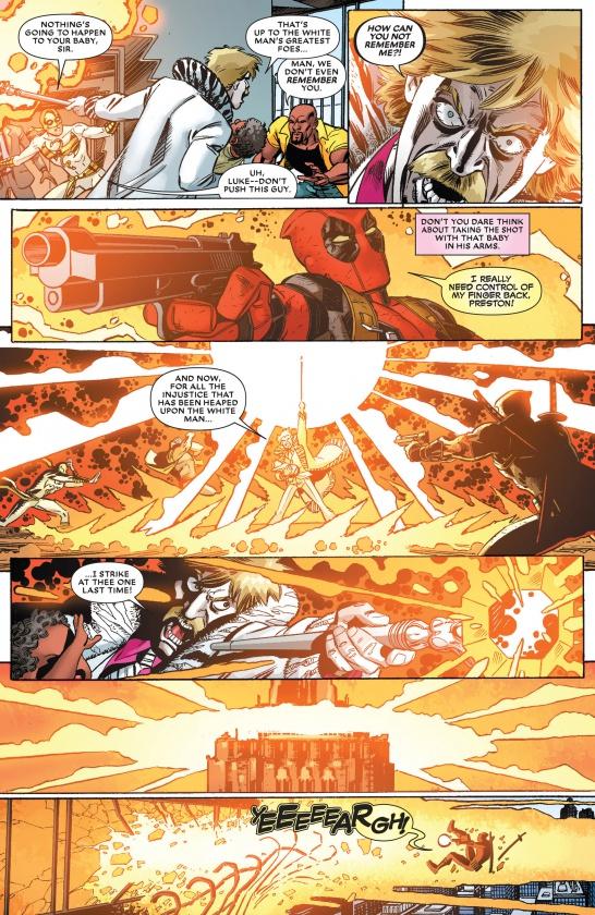 Deadpool v4 014-010