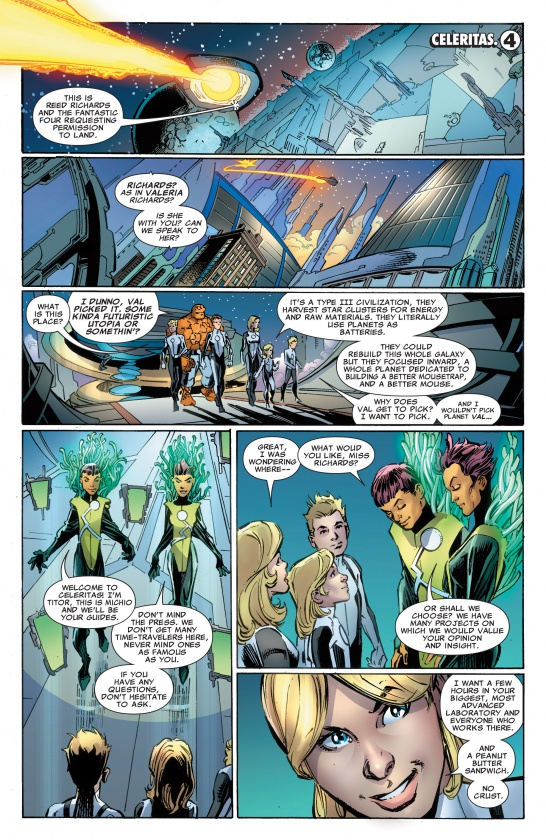 Fantastic Four v4 011-003