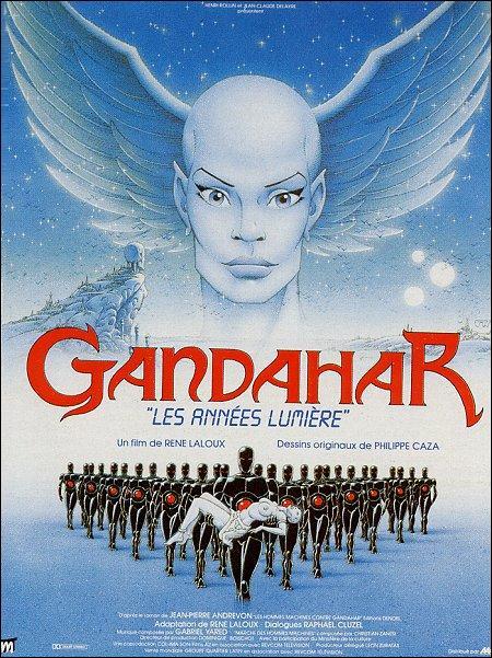 Gandahar-los-años-luz