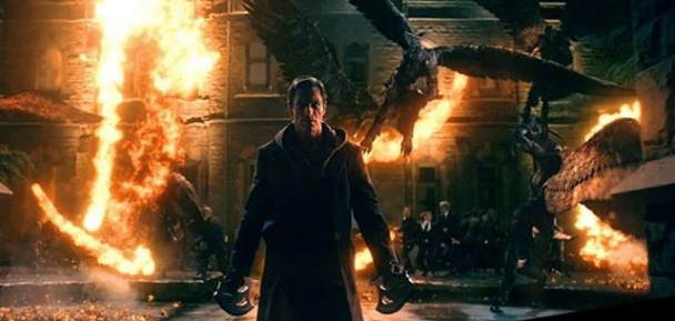 I-Frankenstein-trailer