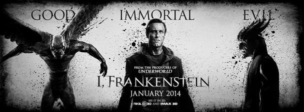 I-Frankenstein1