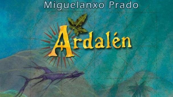 Imagen destacada Ardalén
