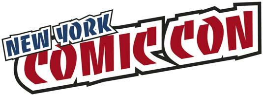 Logo CCNY