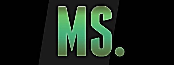 MS. Teaser