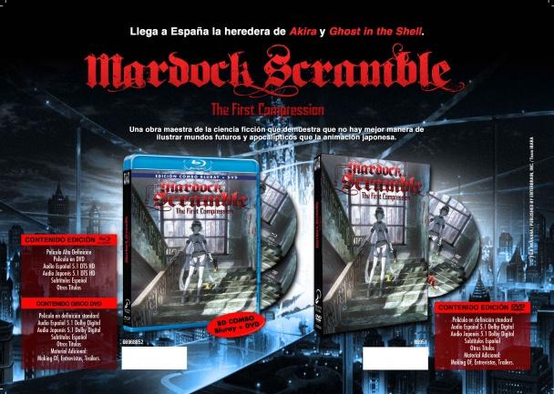 Mardock 2