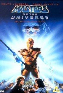 Masters-del-universo-1987