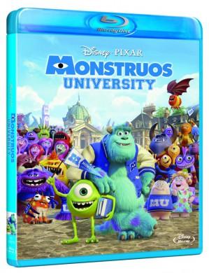 Monstruos_University_BD