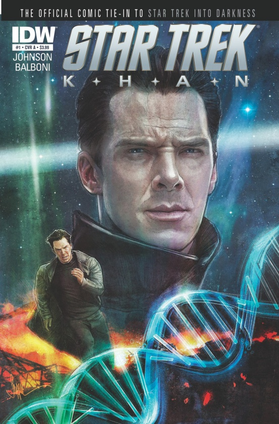Star-Trek-Khan-1