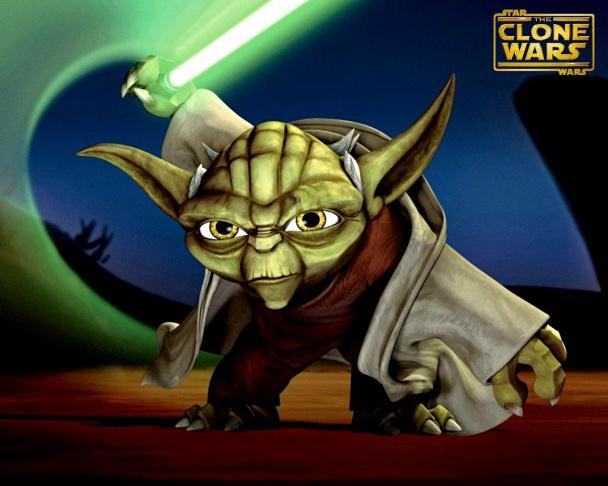 Star-Wars-The-Clone-Wars-Yoda