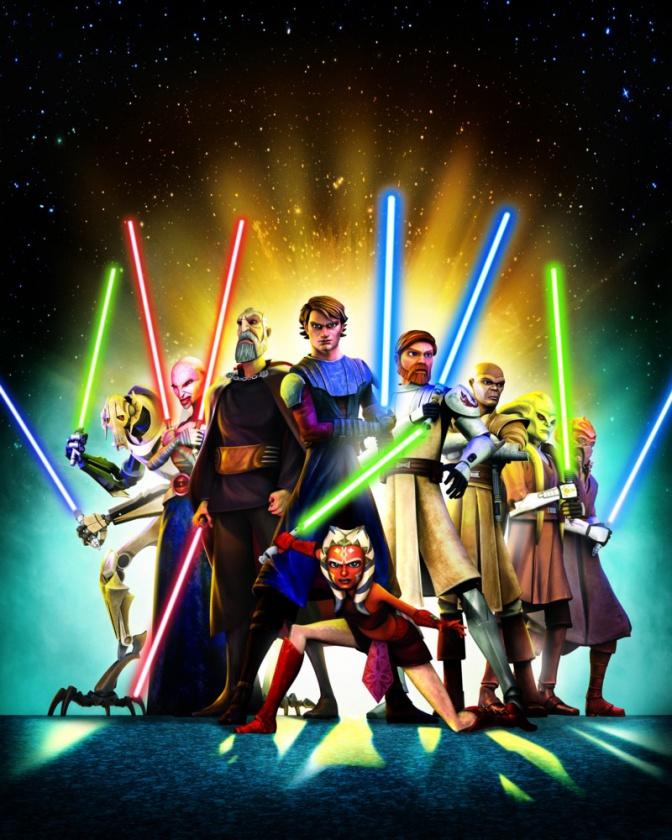 Star-Wars-The-Clone-Wars-portada