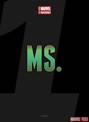 Teaser MS