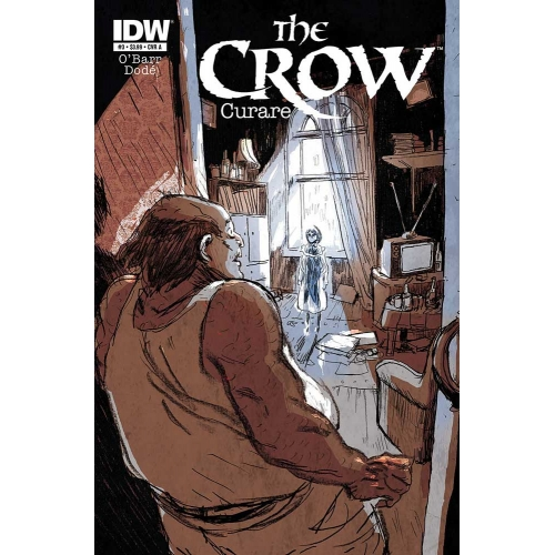 The-crow-curare-3
