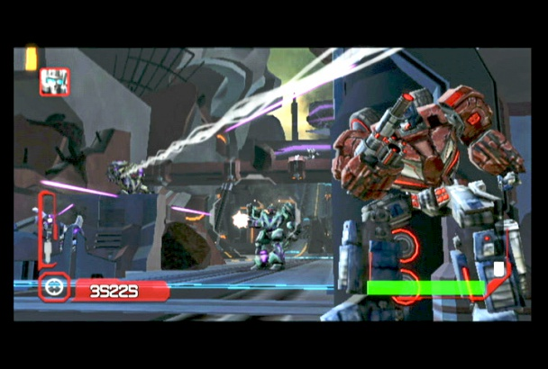 Transformers_CybertronAdventures_Wii_1