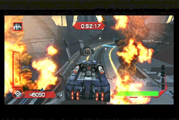 Transformers_CybertronAdventures_Wii_2