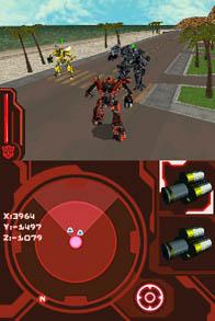 Transformers_RevengeOfTheFallen_DS_2
