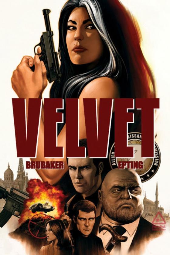 Velvet-1