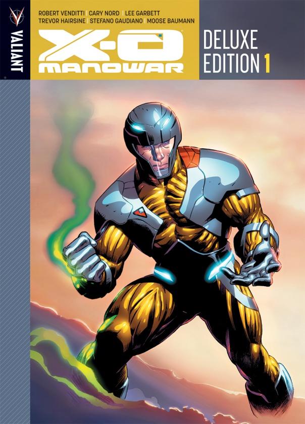 X-O-Manowar-deluxe-edition-1