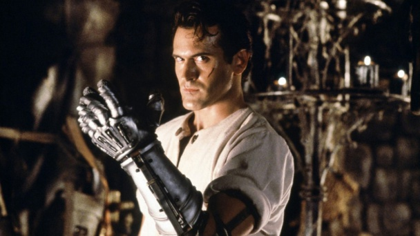 army-of-darkness-2