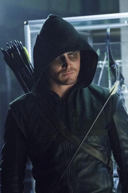 arrow.2.5 12