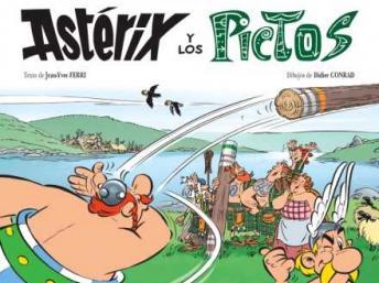asterix_1